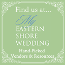 Visit My Eastern Shore Wedding Website