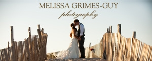 Melissa Grimes-Guy Photography